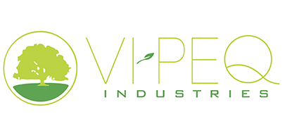 Logo Vipeq Industries