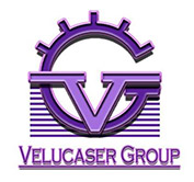 Logo Velucaser Group